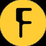 foss-gbg-logo