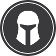 Taskwarrior_logo