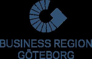 businessregion