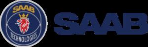 logo-saab-security